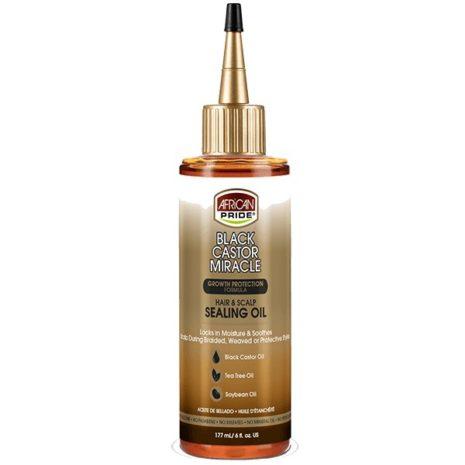huile-scellante-ricinarbre-a-thesoja-177ml-sealing-oil