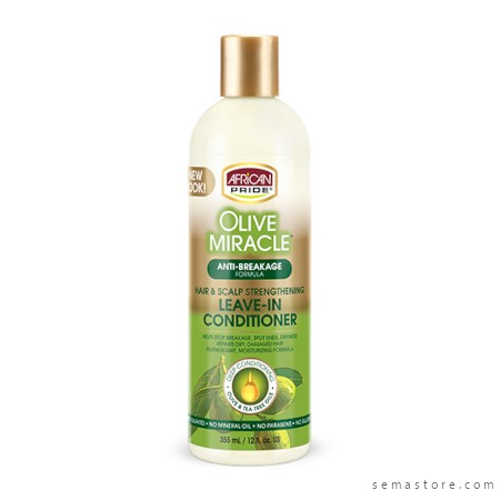 leave-in-fortifiant-cheveux-cuir-chevelu-a-l-huile-d-olive-african-pride-olive-miracle