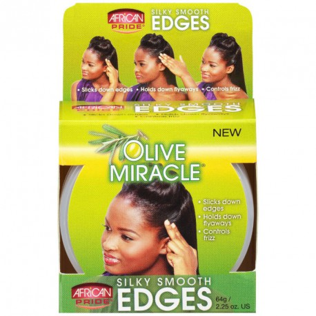 olive-miracle-silky-smooth-edges-64g-african-pride