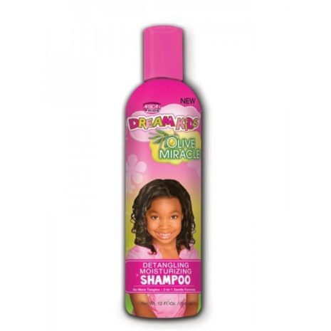 shampooing-hydratant-demelant-355ml-shampoo