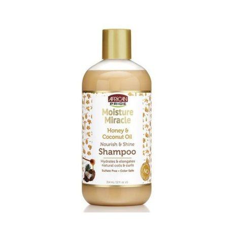 shampooing-hydratant-moisture-miracle-354ml