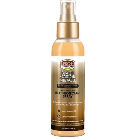 spray-protection-thermique-ricinkeratine-118ml-heat-protectant-spray