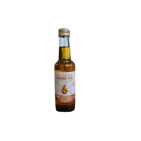yari-100-natural-chebe-oil-250ml