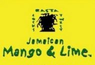 logo jamaican ml-2
